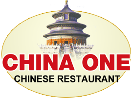 China One Chinese Restaurant, Whitsett, NC